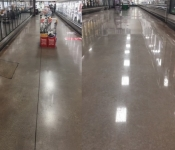 Before-and-After-Kroger-Bartlett-TN