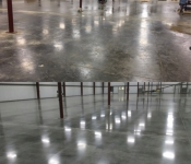 Before-and-After-Light-Concrete-Polishing