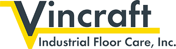 Industrial Floor Care Ellendale Tn