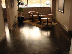 Concrete Polishing Concrete Diamond Polishing